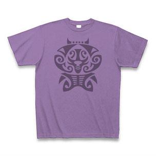 送料無料 縄文人Tシャツ