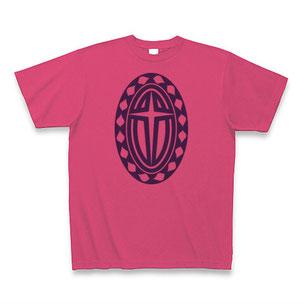 送料無料 十字架(クロス)Tシャツ