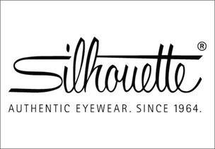 Silhouette Eyewear bei Gebker Optik in Gronau-Epe