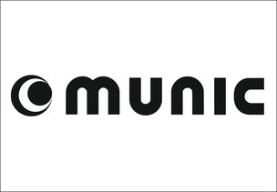Munic Eyewear bei Gebker Optik in Gronau-Epe