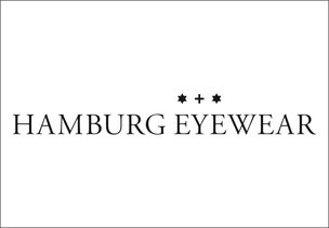 Hamburg Eyewear bei Gebker Optik in Gronau-Epe
