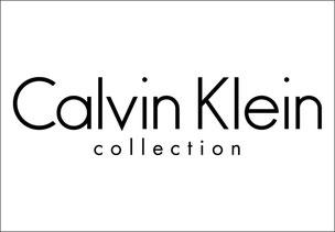 Calvin Klein Collection bei Gebker Optik in Gronau-Epe