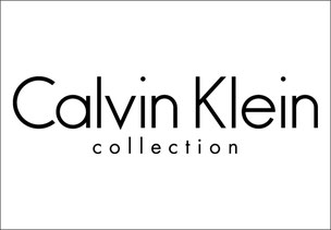 Calvin Klein Collection bei Gebker Optik in Gronau-Epe