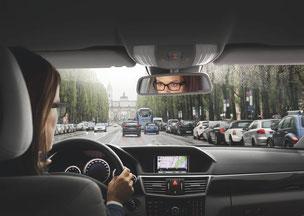 ZEISS DriveSafe Brillengläser von Gebker Optik
