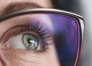 ZEISS Brillengläser bei Gebker Optik in Gronau-Epe