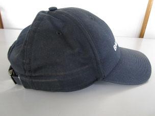 加茂、可児、美濃加茂で帽子のクリーニングと言えば「いとうクリーニング」