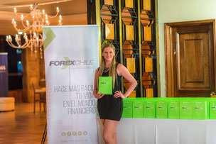 Promoción Forex 2016