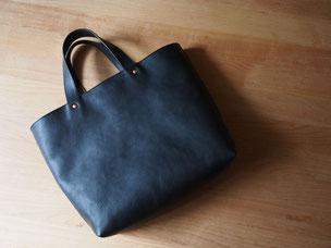 tote bag small - トートバッグ小  ¥35,000
