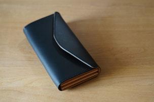 envelope - 長財布  ¥33,500