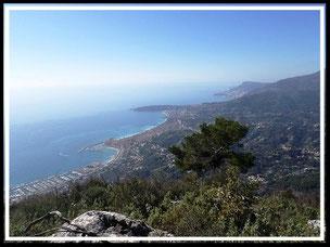 Mont Carpano (Castellar)