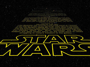 personnaliser le jingle de star wars - customisation intro star wars