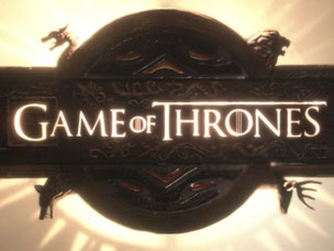 "Personnalisez l'intro de ""Game of Thrones"""