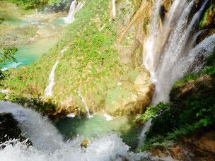 trip en croatie, bons plans aventures en Croatie en routard; quoi faire en croatie, quoi visiter, l'essentiel