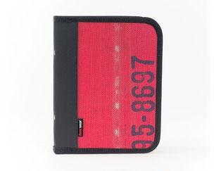 Feuerwear-tas-brandweerslag-organizer