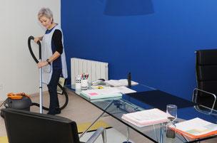 Entreprise de nettoyage Nantes