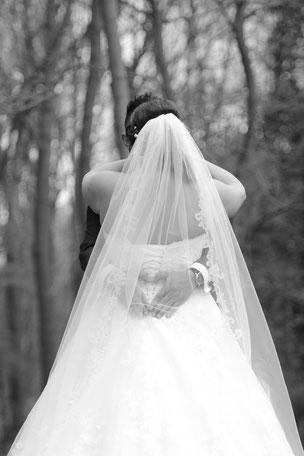 trouwfotograaf hellevoetsluis