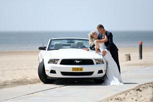 bruidsfotograaf hellevoetsluis, rotterdam