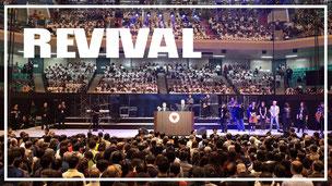 在日华人基督教布道会・营会・讲座资讯。
