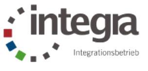 Integra gGmbH Integrationsbetrieb Lengeder Straße 48 13407 Berlin