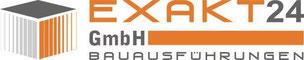 EXAKT24 GmbH Rhinstr. 48a 12681 Berlin