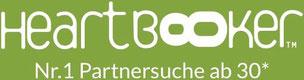 Heartbooker GmbH Litfaß-Platz 2 10178 Berlin