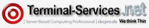 Terminal-Services.NET Germany vendere GmbH Paulsborner Str. 3 10709 Berlin