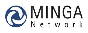 MINGA Network Gesellschaft für Projektnetzwerke mbH Gartenfelder Straße 24-28 13599 Berlin