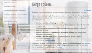 Redaktionsbüro Simone Giesler - web Design, SEO Text, online Präsentation