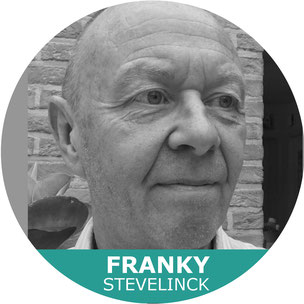 Franky Stevelinck