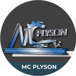 MC Plyson metaalwerken