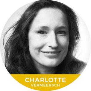 Charlotte Vermeersch