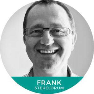 Frank Stekelorum