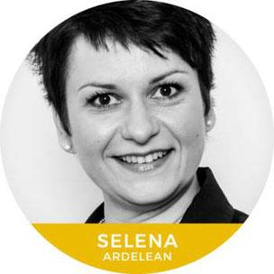 Selena Ardelean