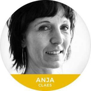 Anja Claes