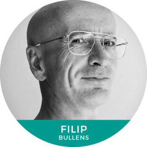 Filip Bullens