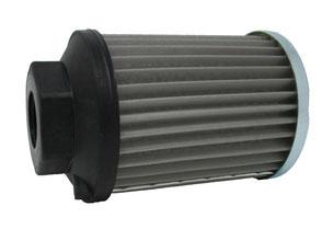 HF410-30.122-AS-MI125-GF-A02-60l/min.