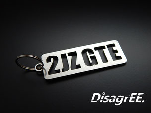 2JZ GTE