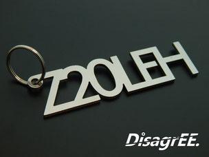 Z20LEH