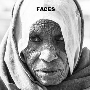 FACES, 2014/15
