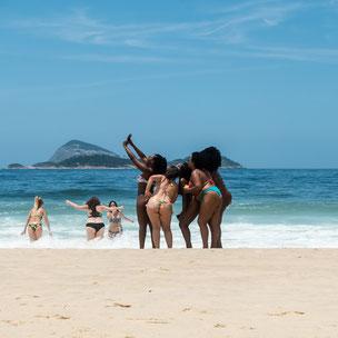 BRASILIA, 2018