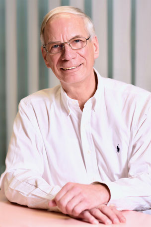 Prof. Dr. med. A. Wehmeier