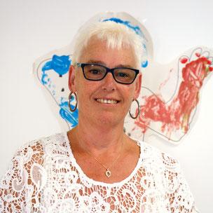 Christine-Laschak-Foerderinstitut-Vinco
