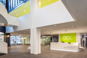 neurologen-dortmund.de DOC-Center Dortmund 05