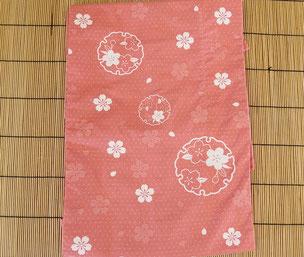 日本製 旅館浴衣