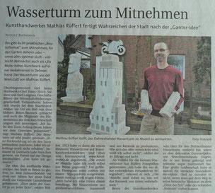 Kunst Delmenhorst