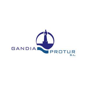 Protur Gandia