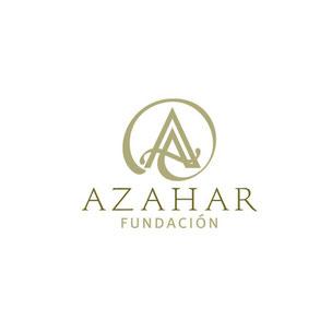 Marca Azahar Fundación
