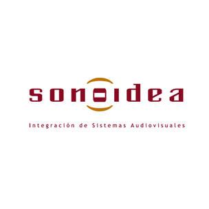 Marca Sonoidea