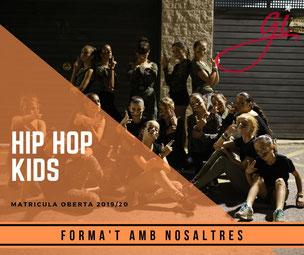 kids Musical 2017 FIONA