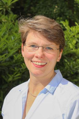 Simone Rüssel